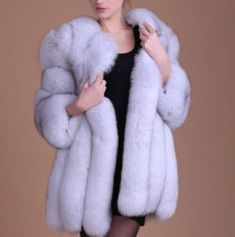 fur fashion directory is a online fur fashion magazine with links and resources related to furs and fashion. furfashionguide is the largest fur fashion directory online, with links to fur fashion shop stores, fur coat market and fur jacket sale. Faux Fur Parka, Black Faux Fur Coat, Shearling Coat, Black Leather, Fox Fur Jacket, Fox Fur Coat, Fur Coats, Long Coats, Leather Jacket