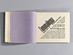 Depero-Bolted-Book-116