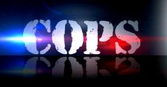 COPS TV Show Becomes a Movie, Gets Zombieland Director -- Zombieland director Ruben Fleischer will direct and produce a feature adaptation of the hit series Cops that follows a buddy cop story. -- http://movieweb.com/cops-tv-show-movie-director-ruben-fleischer/