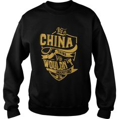 CHINA #gift #ideas #Popular #Everything #Videos #Shop #Animals #pets #Architecture #Art #Cars #motorcycles #Celebrities #DIY #crafts #Design #Education #Entertainment #Food #drink #Gardening #Geek #Hair #beauty #Health #fitness #History #Holidays #events #Home decor #Humor #Illustrations #posters #Kids #parenting #Men #Outdoors #Photography #Products #Quotes #Science #nature #Sports #Tattoos #Technology #Travel #Weddings #Women