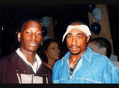 image tupac tyrese - Google Search
