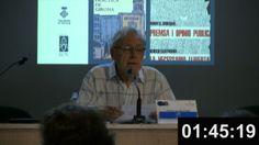 Narcís-Jordi Aragó. Lliçó 2. Del periodisme a la literatura.