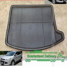 Automobiles & Motorcycles Useful Dashboard Mat Original Factory Shape Pad Protection Cover Carpet Dashmat Special Model For Honda Crosstour 2014~2016 Perfect In Workmanship