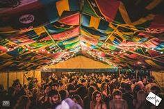 Caribbean Flags, Caribbean Party, West Indies, Jamaica Beach, Events, Key, Image, Unique Key