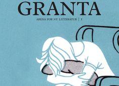 Likte da jeg kom til tekst nummer 14.    http://www.froemartinsen.blogspot.no/2013/02/granta-strksnes-hemon-og-rishi.html