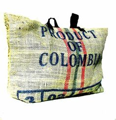 great colombia