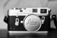 Leica M8 35mm