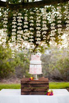 Wedding Photo || Colin Cowie Weddings