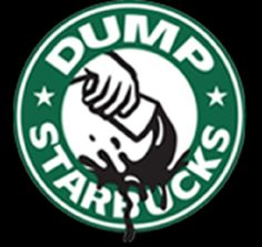 Starbucks CEO: If You Support Traditional Marriage, We Don't Want Your Business