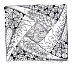 68 Best Scrimshaw Images Carving Vikings Celtic