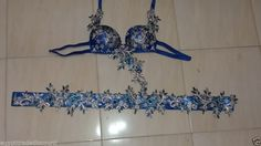 NEW Belly Dance Costume , bra and belt  , Made To Your Size -  made in Egypt 2