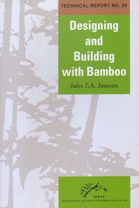 page not found bamboo rattan for inclusive and green development