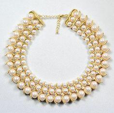 Natalie  Shop new arrivals now  #necklaces #accessories #summer
