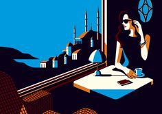 http://www.orient-express.eu/fr/actualites/il-etait-une-fois-lorient-express-lexposition-evenement-a-linstitut-du-monde-arabe