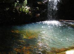 Sierra-de-las-Animas-un-lugar-para-descubrir-y-preservar-2