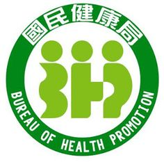 Bureau of health and promotion logo fail 16 Bad Logo Designs that look Awkwardly Wrong
