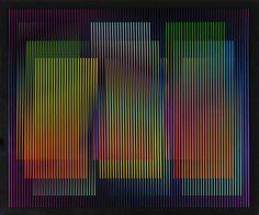 DSC_0248-copia1.jpg (2016×1676)