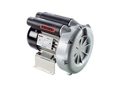 Blower ROBUST