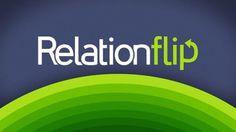 RelationFlip | Church Media Design