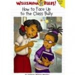 Books for African American Girls African American Literature, African American Girl, American Children, American Girls, Books For Black Girls, Black Books, Children's Books, Books To Read, Girls Bookshelf