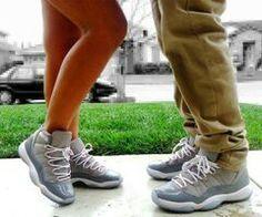 Thisss For Me && My Boyfriend <333