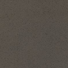Hanstone Quartz Countertop-Tiffany Grey