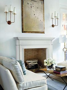 living room mantel garage turned into 147 best fireplace mantle ideas images in 2019 fire modern area