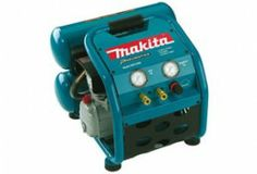 Air Compressor Reviews work devices that change motor, gasoline or diesel power to kinetic type by condensing or pressurizing air, which is consequently released in swift effective bursts.