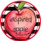 Browse over 20 educational resources created by Inspired Apple in the official Teachers Pay Teachers store.