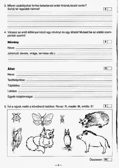 a-mi-vilagunk-kornyezet-felmerok2.o-2-page-004.jpg (1133×1600)
