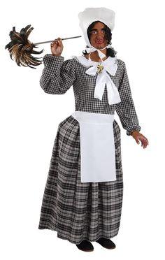 Disfraz de negrita culona para despedidas o fiestas deivertidas