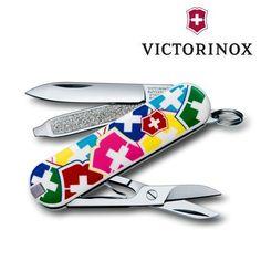 Victorinox - Couteau Suisse de Poche - Victorinox Classic VX Colors - 0.6223.841 - 7 Fonctions, http://www.amazon.fr/dp/B00FKBS970/ref=cm_sw_r_pi_awdl_XdyGub00REMZ5