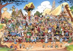 Google Image Result for http://images.wikia.com/asterix/images/f/f0/Asterix_-_Cast.png