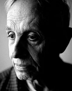 john nashs life and schizophrenia John nash and schizophrenia the end of a beautiful mind, the oscar-nominated movie based loosely on the life of nobel prize winner john forbes nash jr, depicts the princeton mathematician's emergence from the stranglehold of paranoid schizophrenia , the most feared and disabling of mental illnesses.