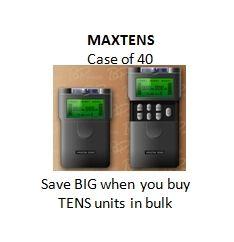 maxtens_units_2.jpg
