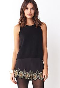 Shorts | Forever 21 Canada