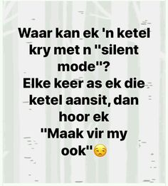 Funny Signs, Funny Jokes, Funny Images, Funny Pictures, Afrikaanse Quotes, Minions Quotes, Coffee Quotes, Good Morning Quotes, Cute Quotes