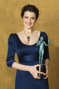 Rachel-Weisz in blue Dark Winter, Rachel Weisz, Celebs, Blouse, Long Sleeve, Sleeves, Tops, Women, Fashion