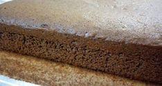 O Bolo de Chocolate de Liquidificador é fácil de fazer, fofinho e delicioso. Faça esse bolo de chocolate e cubra e recheie como quiser. Será um sucesso!