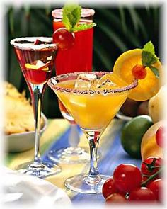 http://www.theworldwidegourmet.com/recettes/passion-fruit-punch/