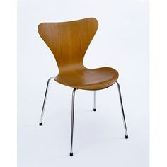 Chair - 31071957 Triennale Exhibition in Milan, which was awarded the Grand Prix.