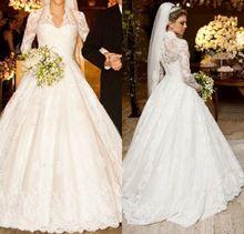 Vestidos de noiva Diretório de AliExpress, e mais em Aliexpress.com - Página 10