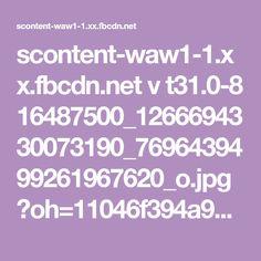 scontent-waw1-1.xx.fbcdn.net v t31.0-8 16487500_1266694330073190_7696439499261967620_o.jpg?oh=11046f394a9612d100241a68b536bf0a&oe=596EF28A