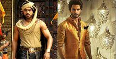 Shahid Kapoor to star in Hindi remake of Magadheera, Shahid Kapoor Ram Charan Teja Magadheera, Magadheera remake. Kick fame Sajid Nadiadwala