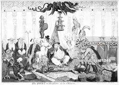 Regency cartoons, Regency cartoon, funny, Regency picture, Regency pictures, Regency image, Regency images, Regency illustration, Regency illustrations