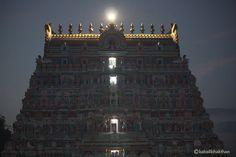 https://flic.kr/p/qnwa5d | அருள்மிகு கம்பகரேசுவரர் திருக்கோயில்,திருபுவனேசுரம்
