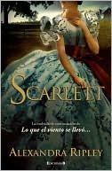 scarlett alexandra ripley pdf word free