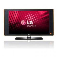 LG 42PA4520, LG LCD TV 42PA4520, LG TV 42PA4520 INDIA, PURCHASE LG 42PA4520 TV, BUY LG 42PA4520,