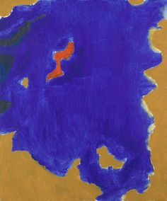 Spanierman Modern Gallery Presents an Exhibition of Betty Parsons Sculpture and Paintings Avant Garde Artists, Found Art, Art Database, Abstract Expressionism, Abstract Art, Contemporary Artists, Modern Art, American Artists, Moonlight