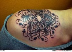 I cant wait to get this!